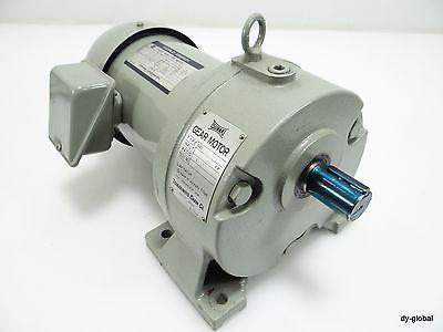 GMTR 370 50 F 50 B